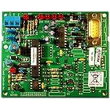 Interlogix 48 Zones Wireless Expansion Module (NX-548E)