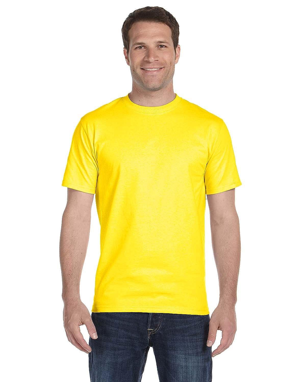 Amazon gildan 8000 dryblend 5050 t shirt clothing nvjuhfo Images