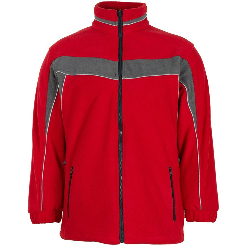 Planam Men's Jacket
