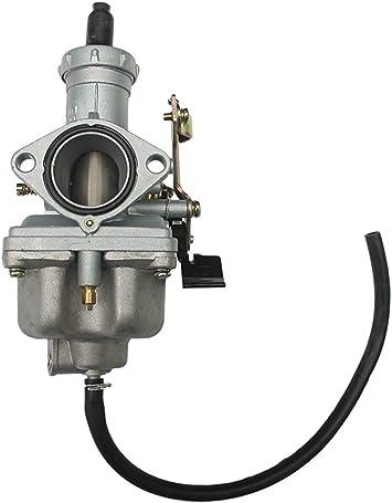 Air Filter For Honda Atc200 Atc200s Atc200x Xr100 Xr100r Atc185 Atc185s