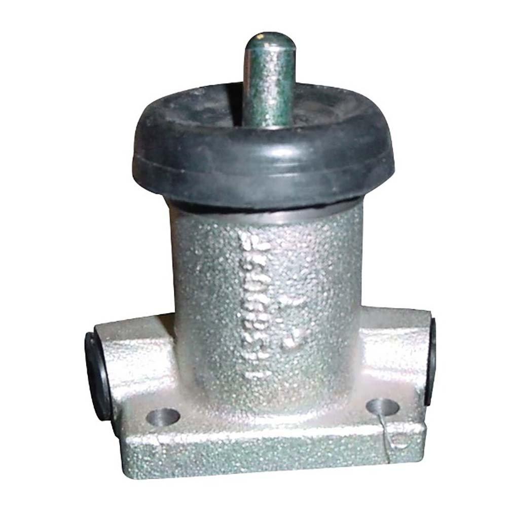 Brake Master Cylinder Massey Ferguson 265 270 50E 30E 260 40E 290 275 1698670M91