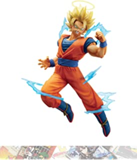 "Banpresto Dragon Ball Collection Volume 2 Oolong Action Figure 3.7/"""
