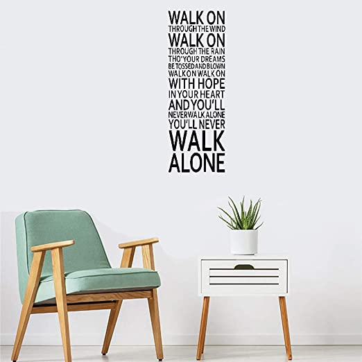 Collection of Interactive How To Decor Wall With Pictures that you must See @house2homegoods.net