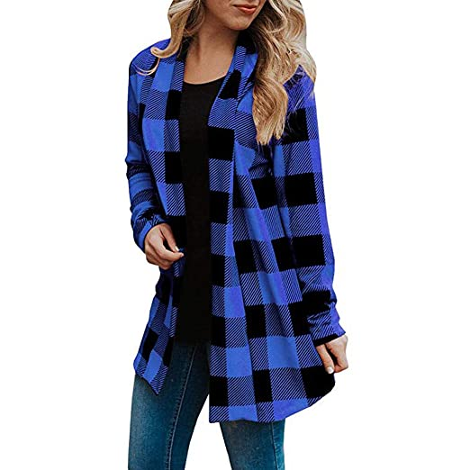 f4dca29a77 Amazon.com  Cardigans for Women