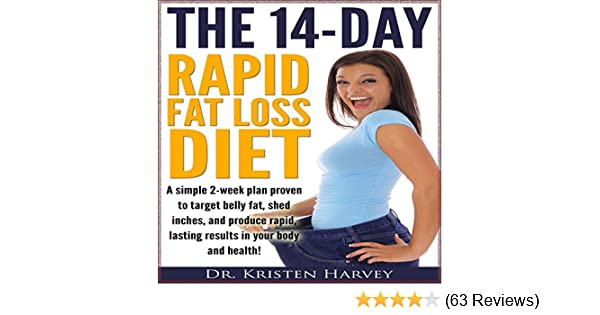 Weight loss program in tampa fl