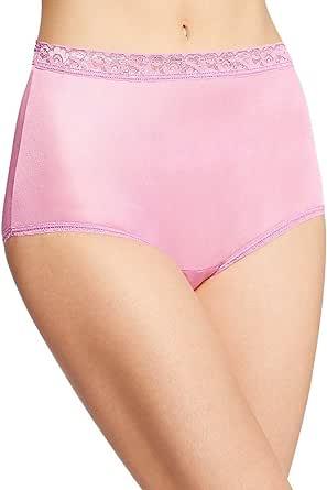 Arlene Will Send Used Panties Png