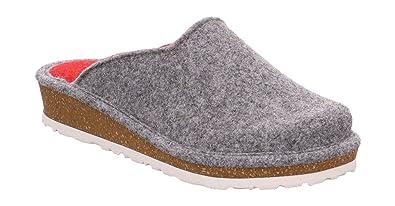 Rohde Damen Forli Pantoffeln  Amazon.de  Schuhe   Handtaschen 70da5b07f9