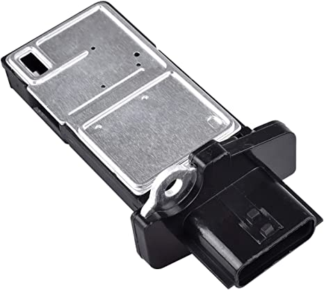 350Z Armada 3.5L 05-06 O2 Sensor For Nissan Altima 2.5L 3.5L Titan 5.6L 04-06