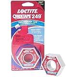 Loctite Threadlocker Tape, QuickTape