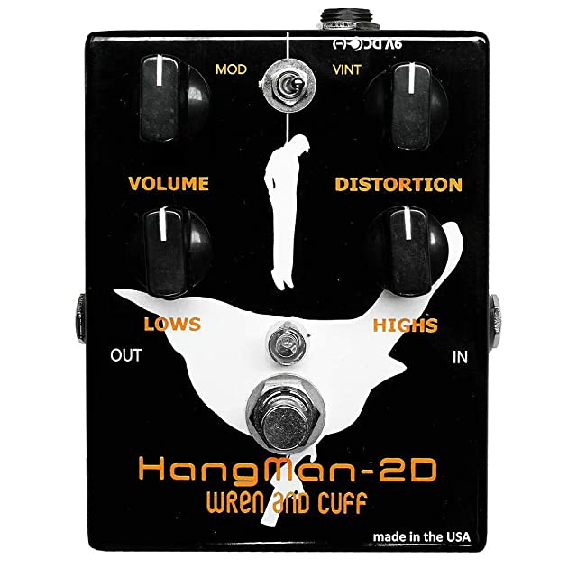 リンク:Hangman 2D