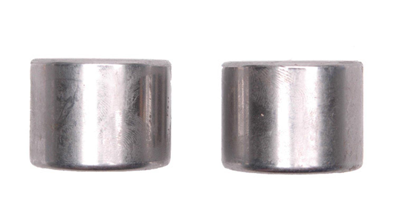 ACDelco 45F1097 Professional King Pin Bushing
