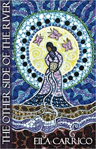 Book The Other Side of the River: Stories of Women, Water and the World by Eila Kundrie Carrico (2015-12-22)