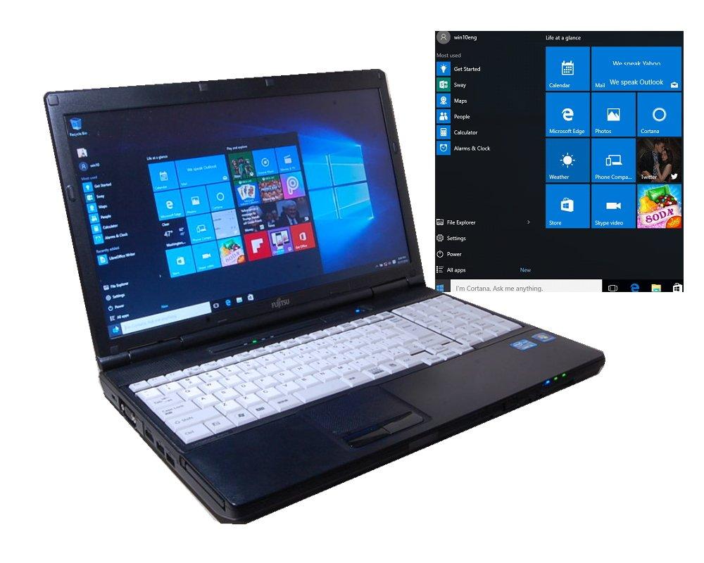 500GB Laptop HDD Drive for HP Pavilion DV6500 DV6700 DV6800 Notebook PCs