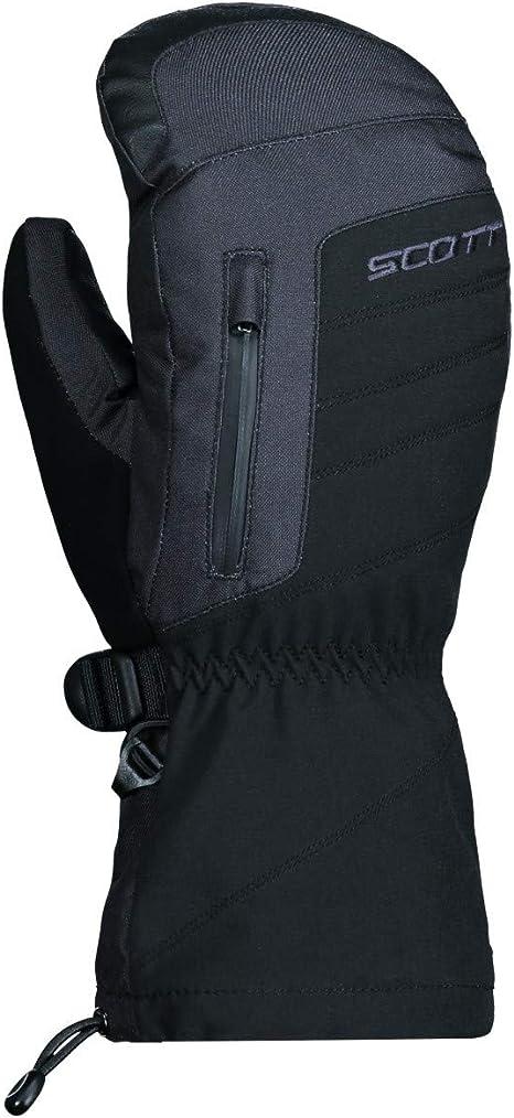 Scott Mitten Handschuh  Ultimate Hybrid