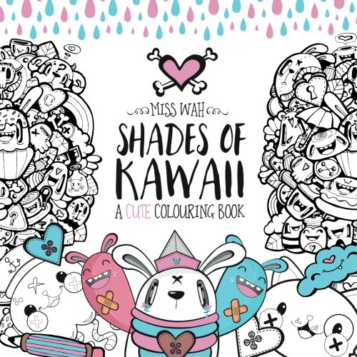 Shades-of-Kawaii-A-Cute-Colouring-Book