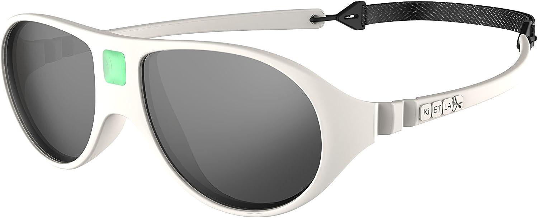 Ki ET LA – Gafas de sol para niños modelo Jokala– 100% irrompibles - 2-4 años