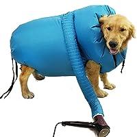Deals on Emoly Pet Dog Dryer, Medium