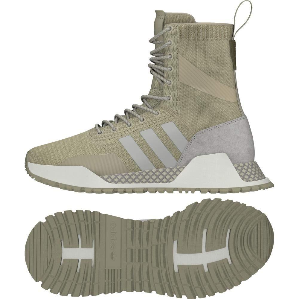 Adidas Herren F 1.3 Pk Schlupfstiefel Braun (Sesamo (Sesamo (Sesamo Goldnat Tinbla 000) 44 EU 95525f