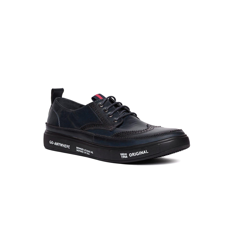 Buy Duke Men Casual Shoes 1983577031