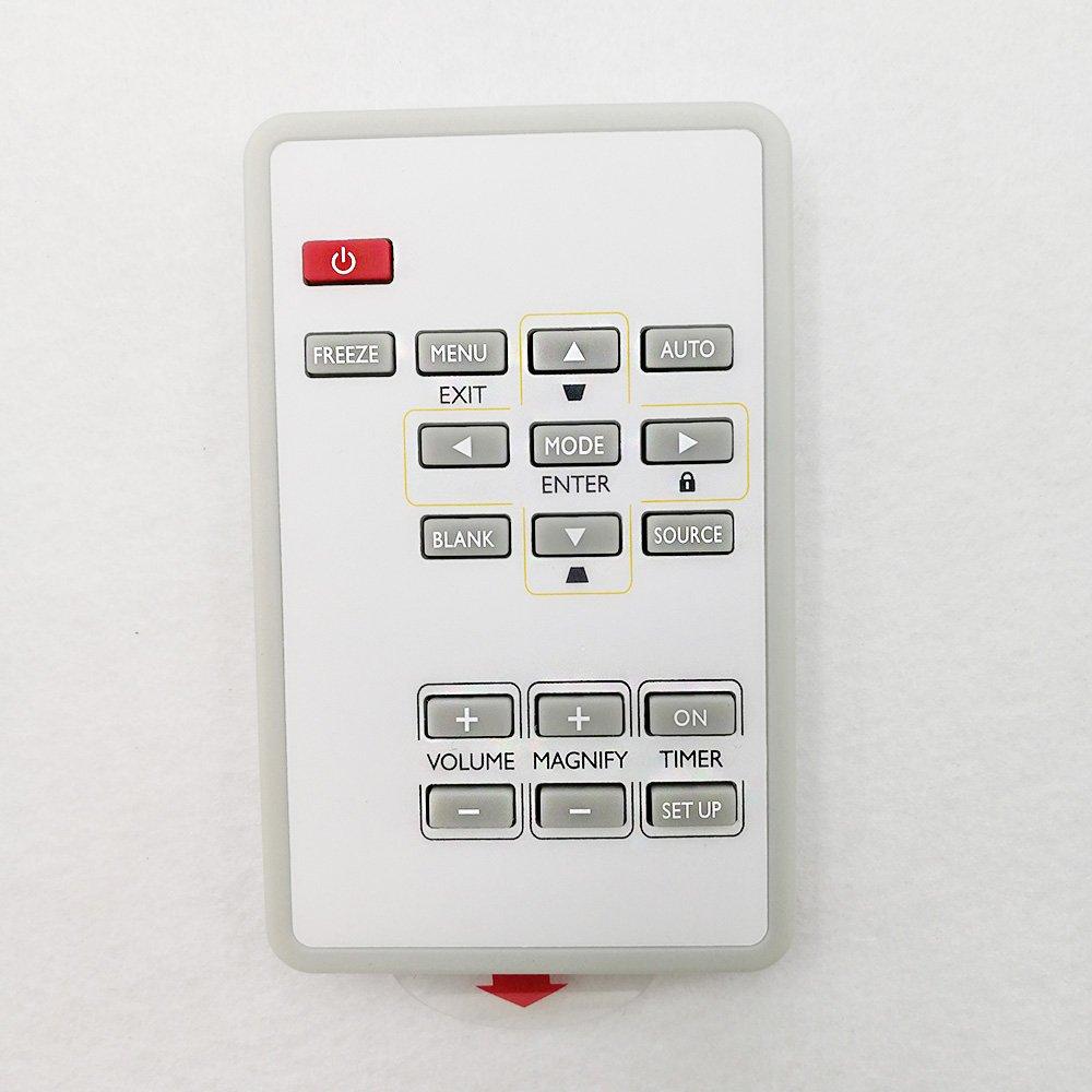 MITSUBISHI EX240U EW330U EW270U EX200U EW230U-ST EX320U GX560ST ...