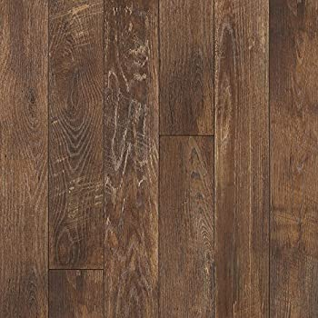 Mannington 22102 S Restoration Collection Historic Oak Laminate