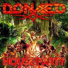 House Party 3 - IMDb