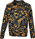 ProSphere Boys' Washington Army National Guard Military Camo Pullover Hoodie