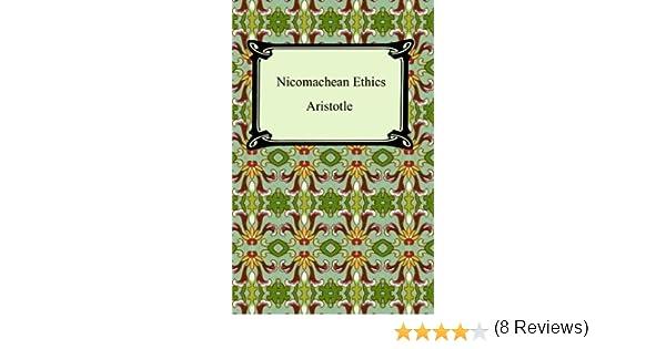 Nicomachean ethics kindle edition by aristotle w d ross nicomachean ethics kindle edition by aristotle w d ross politics social sciences kindle ebooks amazon fandeluxe Gallery