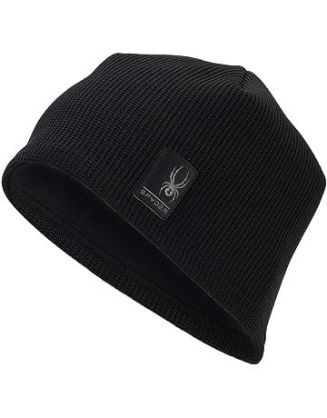 Spyder Men s Bandit Stryke Fleece Hat 54ca4ba1f41a