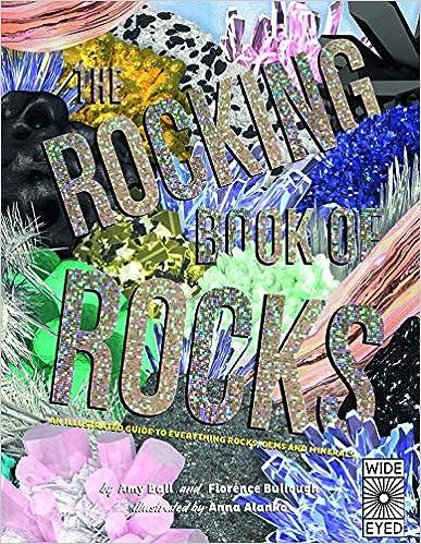Descargar Libro Torrent The Rocking Book Of Rocks Paginas Epub Gratis