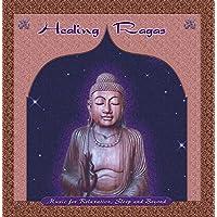 Healing Ragas