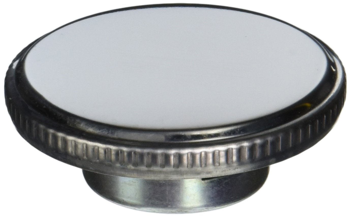 Stens 125-436 Fuel Cap for Honda