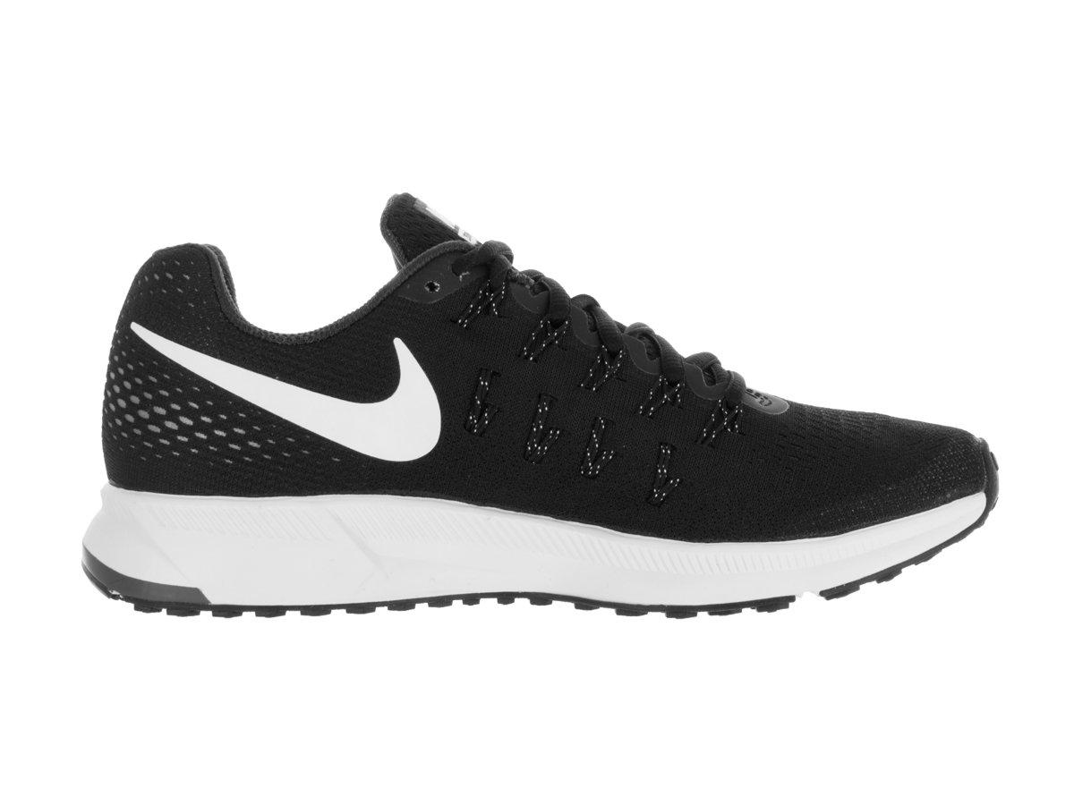 Nike 831356, Zapatillas para Mujer, (Black/White/Anthracite/Cool Grey), 38.5 EU: Amazon.es: Zapatos y complementos