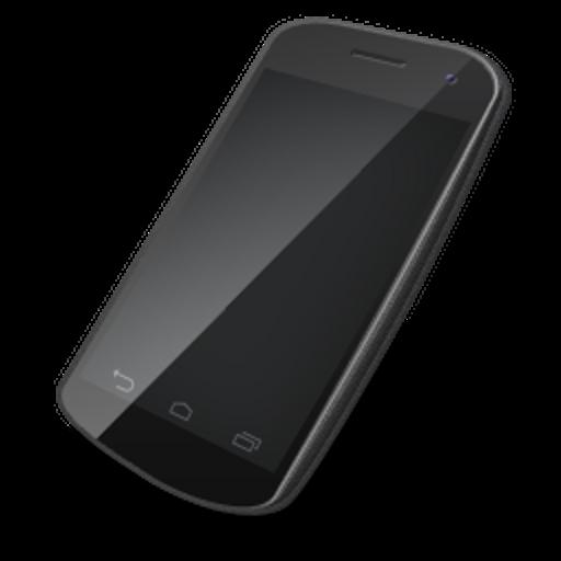 Get Nexus 4 Widget: Amazon.es: Appstore para Android