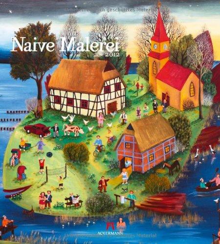 naive-malerei-2012