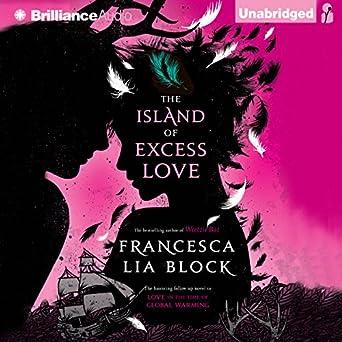 francesca love island - photo #30