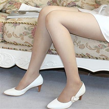 Tiny asian girl sucking big cock