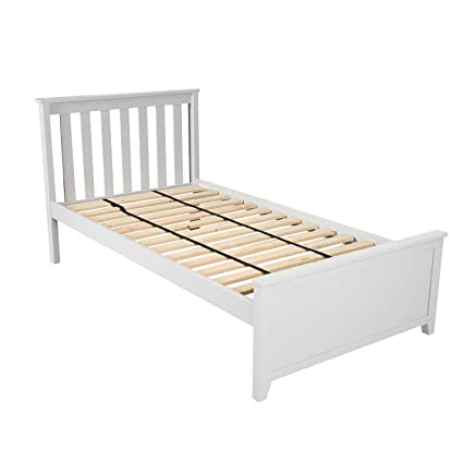 Not known Facts About Twin Platform Bed