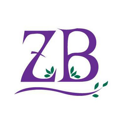 Zosimos Botanicals cosmetics