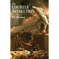 The Counterrevolution (English Edition)