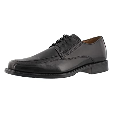 Clarks Men's Driggs Walk cheap sale recommend cheap visit JnmDSi