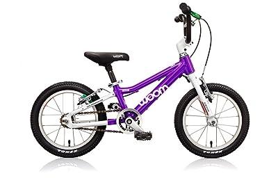 WOOM BIKES USA WOOM 2 Bicycle