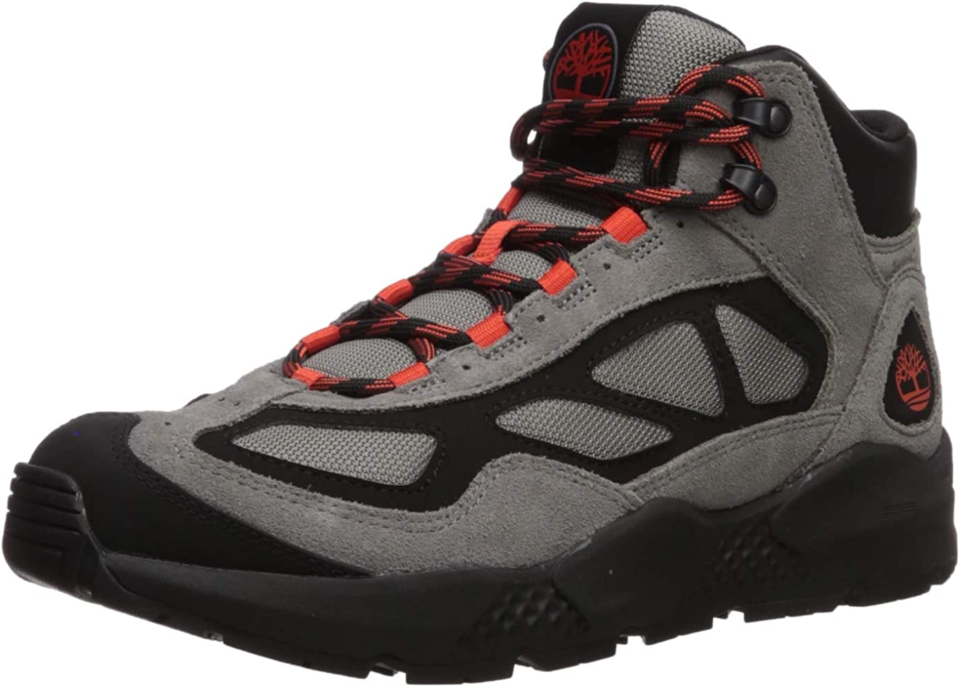 Timberland Men s Ripgorge Mid Hiker Hiking Boot