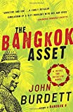 Royal Thai Police Detective Sonchai Jitpleecheep is called to investigate a crime scene in Bangkok—which quickly reveals itself to be anything but typical. For one thing, the victim has been beheaded in a bizarre manner, and for another, a message wa...