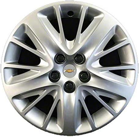 No variation Wheel Cover Multiple Manufactures FWC03299U20 Standard