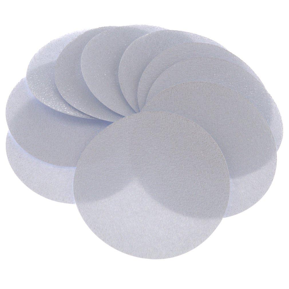 10pcs Non Slip Anti Slip Skidproof Tape Sticker Decal For Bathroom Bathtub Floor Safety SING F LTD