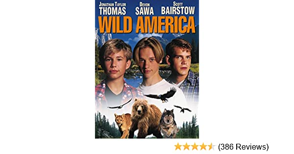 watch born to be wild full movie 1995