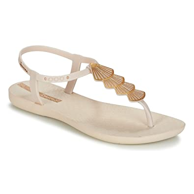 Ipanema Sandales Class Glam II Beige: : Chaussures