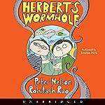 Herbert's Wormhole | Peter Nelson