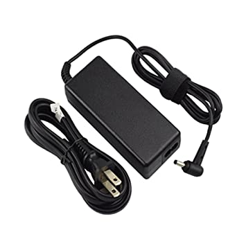 Amazon ac charger for asus f555 f555l f555la f555ua f555u ac charger for asus f555 f555l f555la f555ua f555u f555ua eh71 f555la ab31 f555la greentooth Images